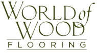 World of Wood Flooring